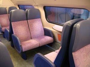 233867_dutch_train_interior_1