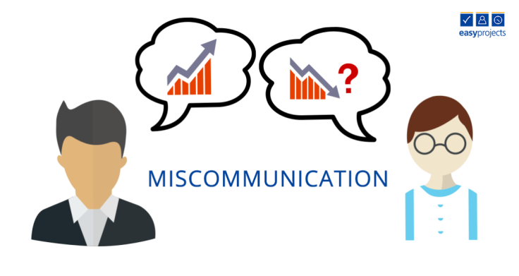 tips-to-handle-miscommunication-inside-team