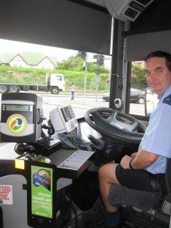 5898599-My_new_bus_driver_friend-_Michael-0